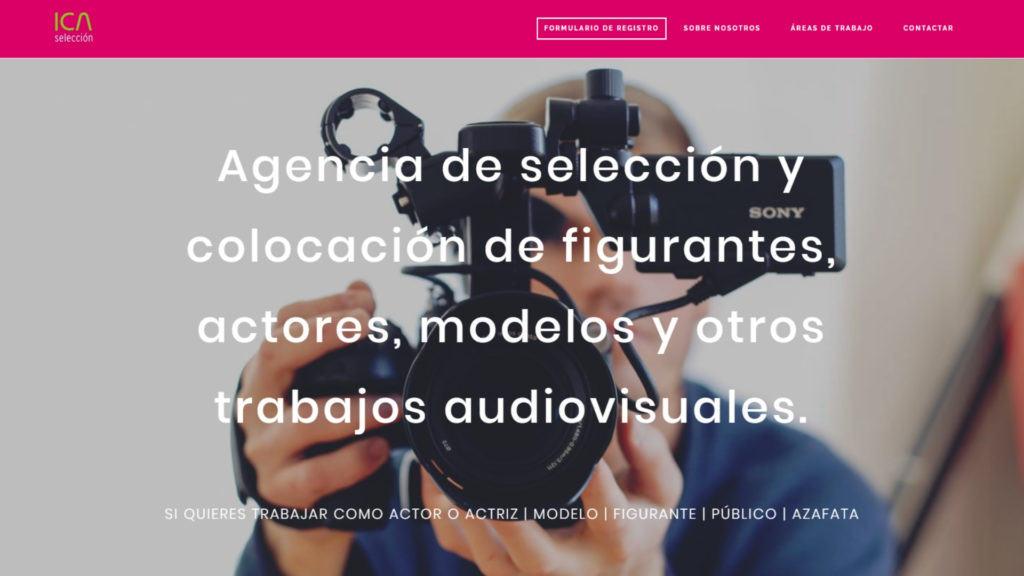 Desarrollo web para empresas 4