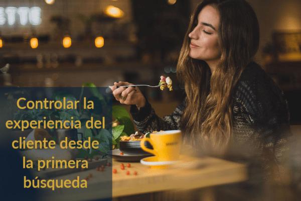 Edit.org; el programa online de diseño gráfico para restaurantes. 11