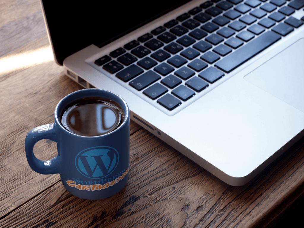 Desarrollo web para empresas 2
