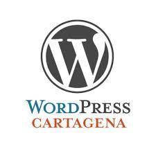 WordPress Cartagena