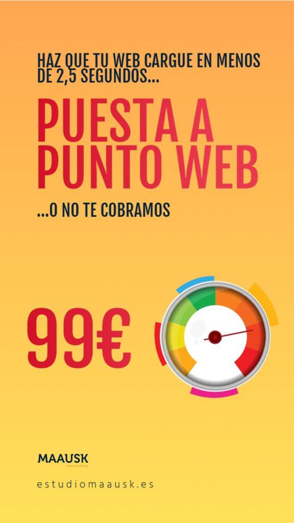 Edit.org; el programa online de diseño gráfico para restaurantes. 10