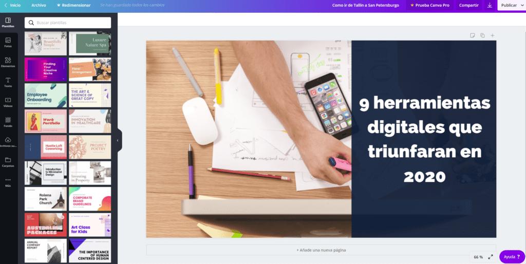 9 herramientas digitales que pegaran fuerte en 2020 7